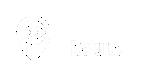 Francolin web button - Features