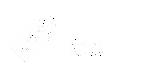 Francolin web button rates